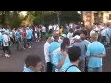 OM Rennes OM PSG OM