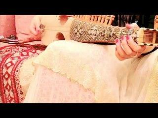 Janana Wa Janana | Pashto Singer | Nazia Iqbal | Pashto Hit Song | HD Video