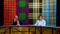 Qi S08 E11 Xl Highs And Lows