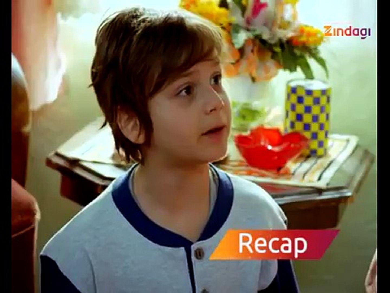 A Love Story Episode 4 Turkish Hindi