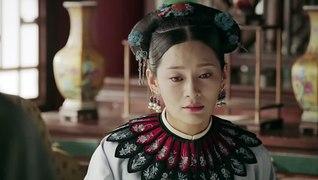 Dien Hi Cong Luoc Tap 33 Preview