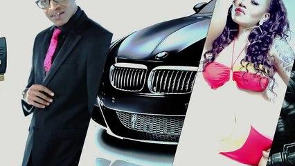 Sautisol mock Otile Brown's relationship with plastic bubby(Vera Sidika)