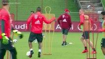 Guardiola explica lo que Arturo Vidal puede darle al Barça   La Liga   Telemundo Deportes