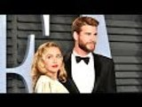 Miley Cyrus And Liam Hemsworth Reportedly Plan To Stay Engaged, Not Get Married