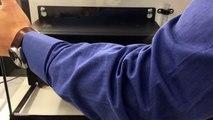 Find Ammonia Gas Detectors in New Zealand