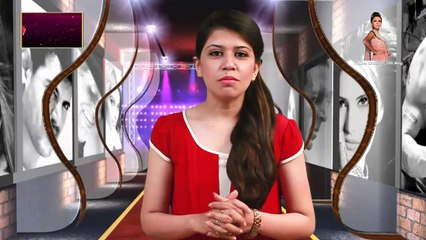 "Happy Birthday  ""Tooba Siddiqui  ""   07th  August    Celebrity Birthday   HD Video"