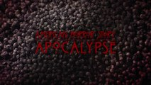 American Horror Story : Apocalypse - Bande-annonce 1 VO