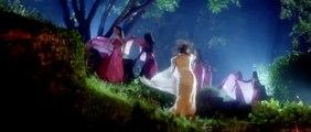 Pyar Pyar Pyar Pyar Mere - Suhaag (1994) Negma _ Akshay Kumar _ Full Video Song _HD