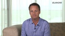 Chris Harrison Talks About Bachelor in Paradise