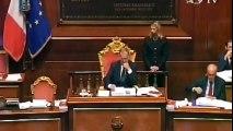 Dl Dignità, Puglia (M5S): Con lotta al precariato ridiamo futuro ai giovani - MoVimento 5 Stelle