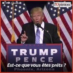 Tour De Trump Resource  1580f8d61