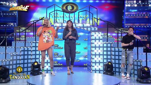 Tawag ng Tanghalan: Vice Ganda's first teleserye on ABS-CBN