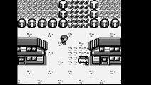 Mario et Luigi part 1 l'avanture commence (07/08/2018 18:10)