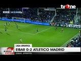 Fernando Torres Bersinar, Atletico Libas Eibar