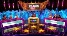 Celebrity Juice S17 - Ep02 Pamela Anderson, Jimmy Carr, Will Mellor HD Watch