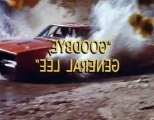 The Dukes of Hazzard S04 - Ep11 Goodbye, General Lee HD Watch
