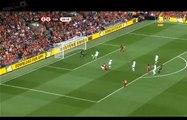 Firmino   Super  Goal  (1:0)  Liverpool FC - Torino