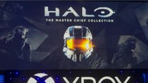 Master Chief To Star In 'Halo' TV Series On Showtime