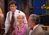 Dharma & Greg S02 - Ep14 Dharma and Greg on a Hot Tin Roof HD Watch