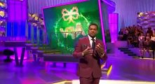 America's Funniest Home Videos S28 - Ep08  8 HD Watch