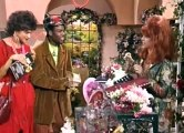 In Living Color S05 - Ep21 Academy Awards HD Watch