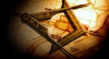 DOOMSDAY HIEROGLYPHS: THE NOSTRADAMUS EFFECT - Discovery