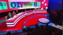 8 Out of 10 Cats S16 - Ep03 Helen Flanagan, Henning Wehn, Miles... HD Watch
