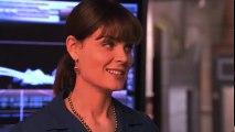Bones S06 - Ep05 The Bones That Weren't HD Watch