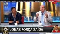 LIGA D'OURO CMTV -  Benfica 1 x 0 Fenerbahçe  07 Agosto 2018 (2º PARTE)