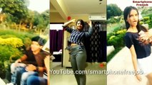 Musically top videos   male famele dancing   Hindi super dancer   homemade dancing  crazy dancer