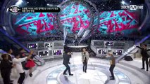 [ICanSeeYourVoice2] Dynamic Duo, Attendance Check with New Featuring Partner! EP.05 20151119