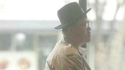 [Who's Next] Artist of August, Choi Nak Ta(최낙타)!