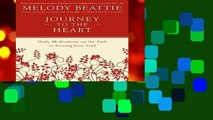New Releases Journey to the Heart: Daily Meditations on the Path to Freeing Your Soul Complete