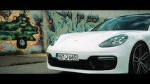 INAS - Zmijsko tijelo (Official Video)