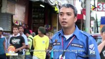 ASEAN TV: Road safety