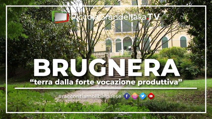 Brugnera - Piccola Grande Italia