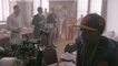 Spike Lee Directing An On Screen Version Of David Duke