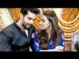 Newlyweds Neha Dhupia And Angad Bedi All Set To Confirm Pregnancy?