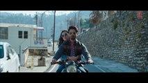 Batti Gul Meter Chalu Offcial Trailer 2018 | Shahid Kapoor | Shraddha Kapoor | Yami Gautam