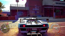 Top 10 Racing and Simulation Games Android_IOS [GameZone]
