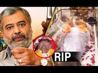 M karunanithi RIP  #thankyoumk   M Karunanidhi Passed away 08-08-2018
