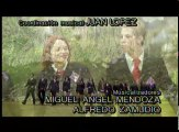 Rebelde - Capítulo 31 - Temporada 1 - RBD Online