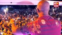 FNAIRE @ FESTIVAL DES PLAGES MAROC TELECOM - SayfM3aHitradio