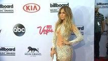 Jennifer Lopez spielt Stripperin in 'Hustlers'