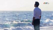 Dành Cả Thanh Xuân Để Yêu Em Tập 55 (Lồng Tiếng HTV7) - Phim Hoa Ngữ