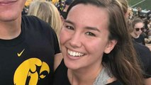 Search for Mollie Tibbetts highlights other missing person cases