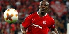 Trabzonspor, Golcü Alternatifi Olarak Anthony Nwakaeme'yi Gündemine Aldı