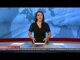 News Edition in Albanian Language - 8 Gusht 2018 - 15:00 - News, Lajme - Vizion Plus