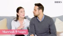Couples Married for 0-65 Years Answer: Why Did You Want to Get Married