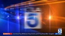 HGTV Wins Bid for 'Brady Bunch' House